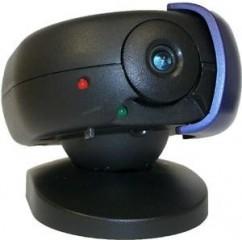 Módulo Transmisor conversor de señales X10 a señal de infrarrojos (IR). X10-IR