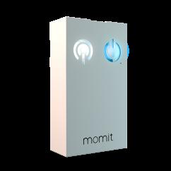 momit-extension-kit-permite-que-tu-termostato-sea-inalambrico