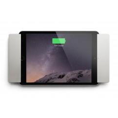 Soporte extraible Smarthings para iPad mini 1,2,3