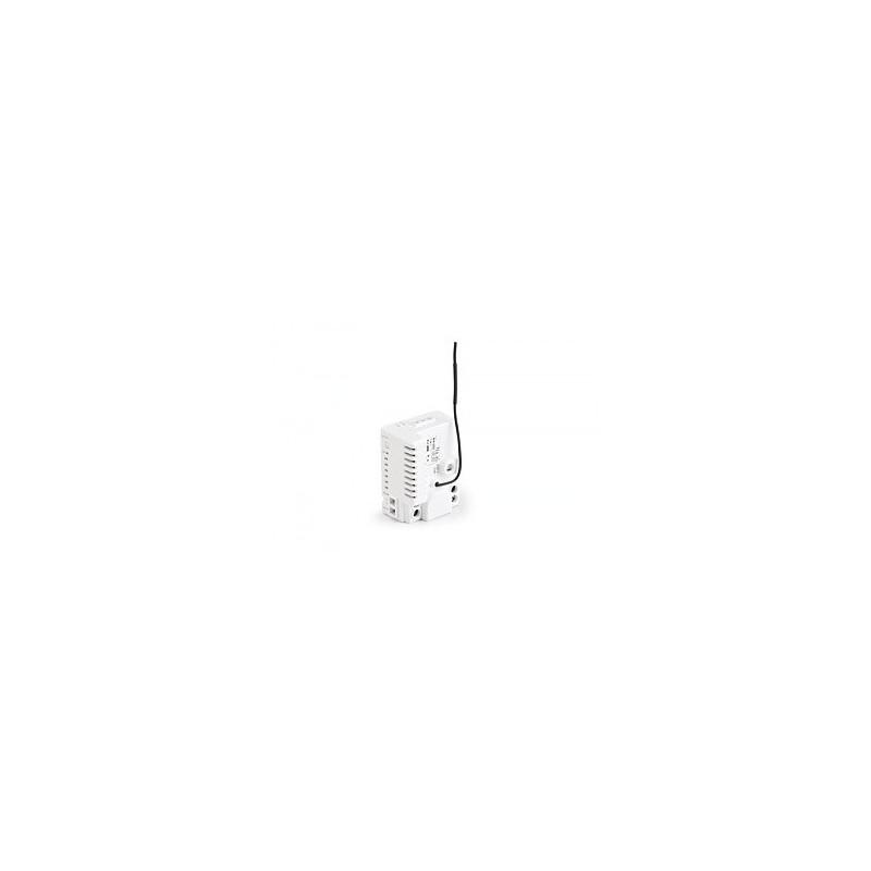 repetidor-radio-delta-dore-para-uso-en-interior-tyxia-erx-1000