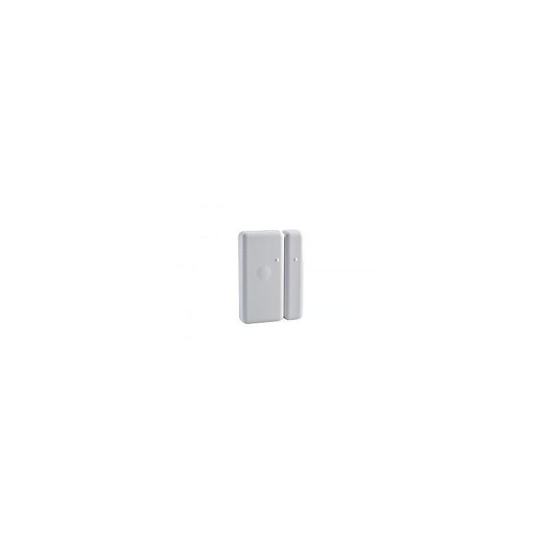 Microdetector de apertura radio Delta Dore. MDO BL TYXAL+