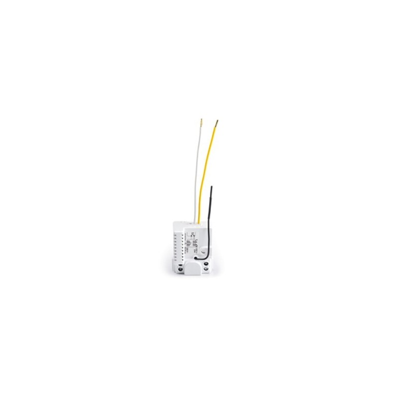 Micromódulo Receptor Técnico Delta Dore. TYXIA 4620