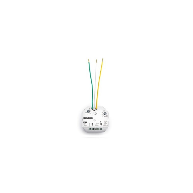micromodulo-receptor-inalambrico-de-regulacion-de-iluminacion-y-temporizacion-tyxia-4840