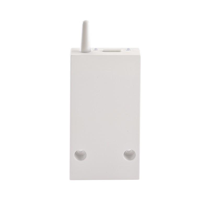 Receptor para climatización Delta Dore. RF 6450