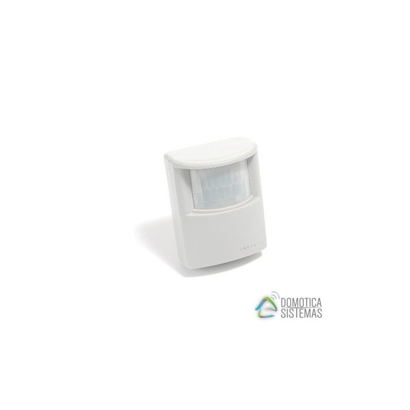 Sensor de movimiento inalámbrico Insteon. Motion Sensor E
