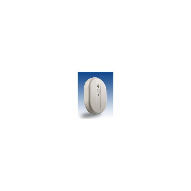 Interface RF receptor X10 con opción de seguridad. RFIX35