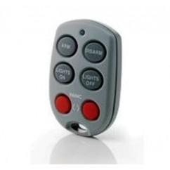 Minimando de Seguridad X10 para SC9000 o Safeguard Marmitek. KR21