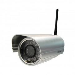 Cámara IP FI9804W WIFI de exterior 1.0 Megapixel