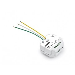 micromodulo-receptor-inalambrico-1-via-de-subidabajada-persiana-motorizada-o-toldo-motorizado-tyxia-4730