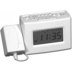 Controlador despertador X10 con programador BMB. MT12