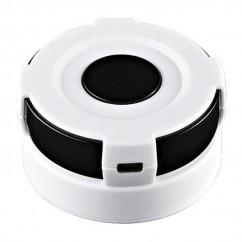 Control del aire acondicionado con Z-wave Remotec ZXT120 IR Extender