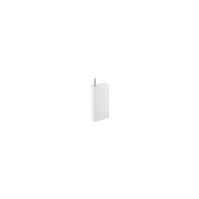repetidor-radio-delta-dore-para-uso-en-exterior-tyxia-erx-2000