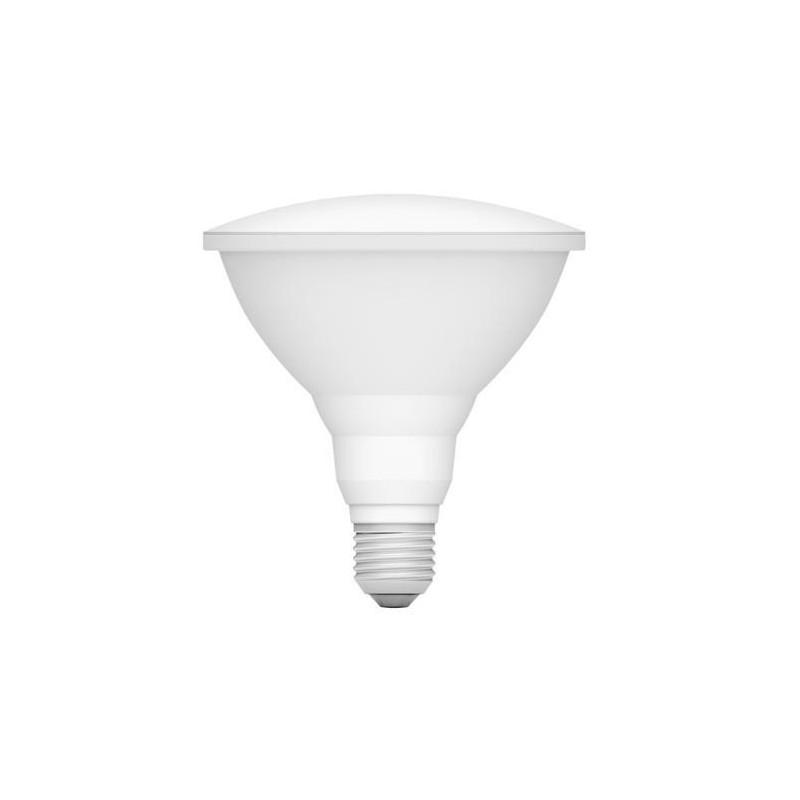 Bombilla LED regulable Insteon.PAR38 LED Bulb Europe E27