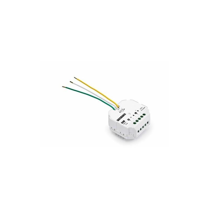 micromodulo-receptor-delta-dore-para-gestionar-las-persianas-venecianas-toldos-y-estores-interiores-tyxia-4731