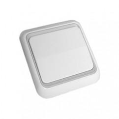 Módulo empotrable compatible con X10 para subida y bajada de persianas, toldos y cortinas motorizadas.3160E