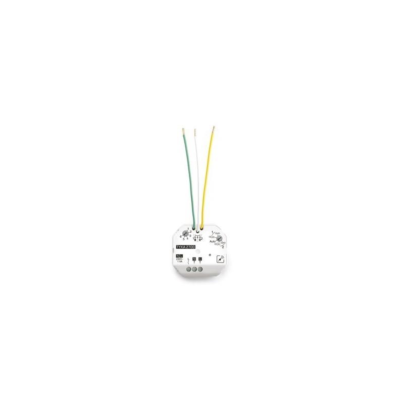 micromodulo-emisor-delta-dore-alimentado-con-230-v-1-o-2-vias-de-iluminacion-persianas-motorizadas-o-escenarios-tyxia-2700