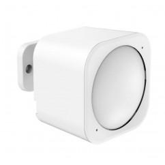 Sensor multifunción 6 en 1 de Aeotec Z-Wave Plus