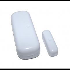 Sensor puertas y ventanas Aeotec GEN5 Z-Wave Plus