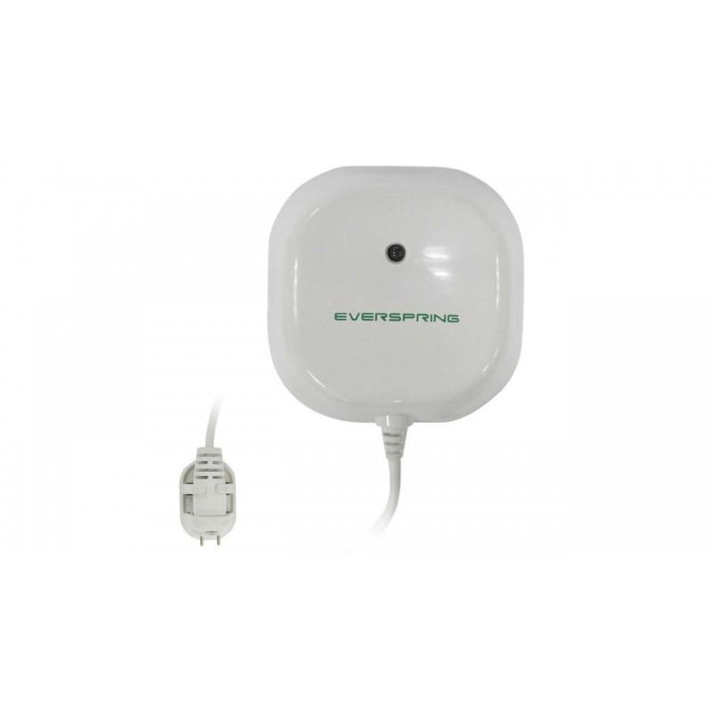 Sensor de inundación Everspring Z-Wave