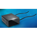 Sensor Bypass de Fibaro Z-Wave. FGB_002