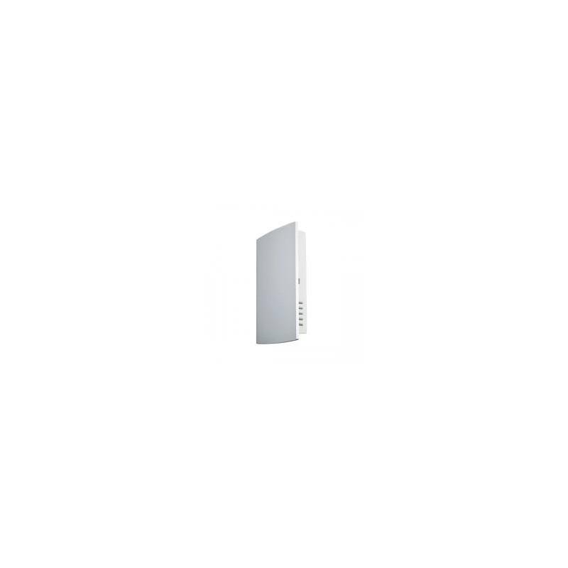 Sensor de ambiente externo para termostato Heatit Z-wave