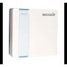Sensor de temperatura y humedad SECURE interior Z-Wave Plus
