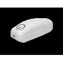 Interruptor SWIID para insertar en cable de lampara color blanco Z-Wave