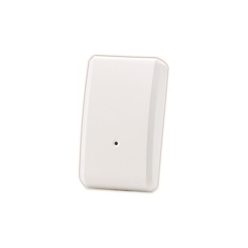 Sensor de puerta garaje Vision Z-Wave Plus