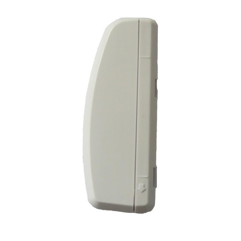Sensor de puerta garaje Vision de Z-Wave