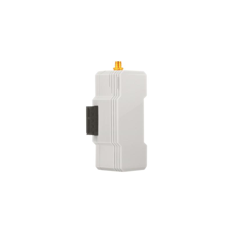 Módulo de ampliación Zipato para Zigbee y emplear con Zipabox G1