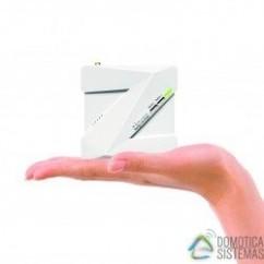 Controlador Zipabox de Zipato, ZIPABOX-G1