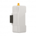 Módulo de ampliación Zipato para protocolo 433 Mhz, requiere Zipabox G1
