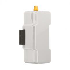 Módulo de ampliación Zipato para comunicar con dispositivos Enocean, requiere de Zipabox G1