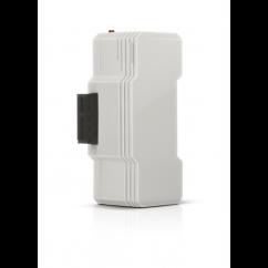 Modulo para comunicar con dispositivos KNX, requiere de Zipabox G1 de Zipato