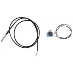 Sensor de temperatura para dispositivos Qubino Z-Wave