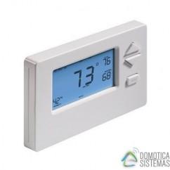 Termostato Insteon cableado HVAC - Thermostat