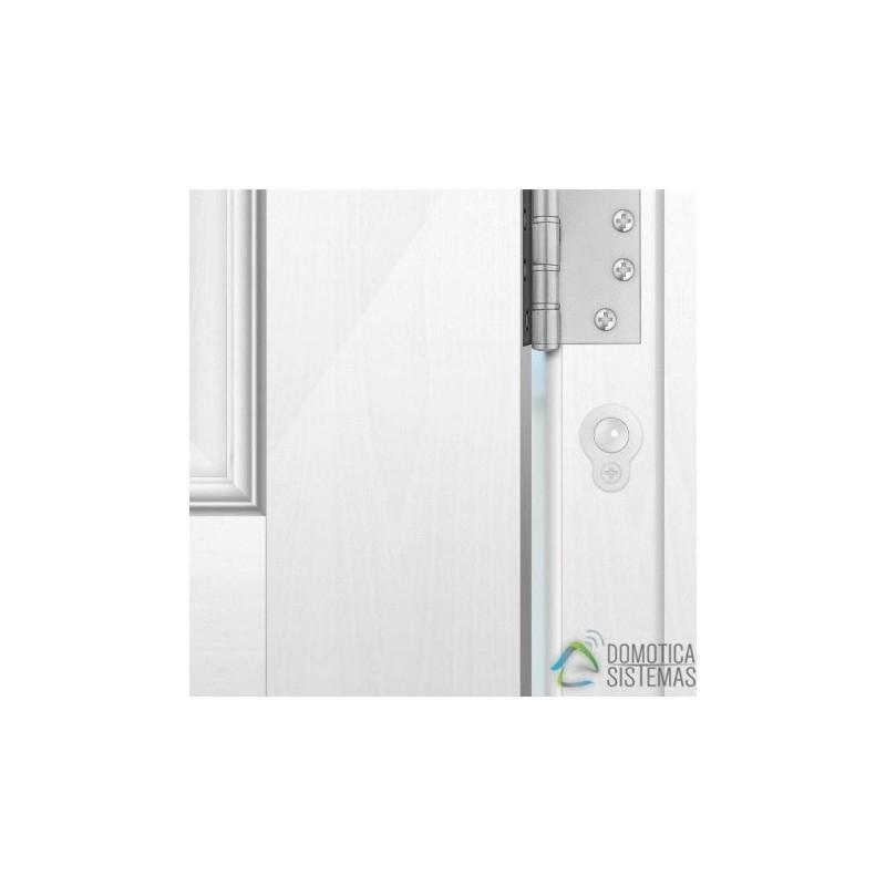 sensor-de-apertura-y-cierre-inalambrico-empotrado-insteon-hidden-door-sensor