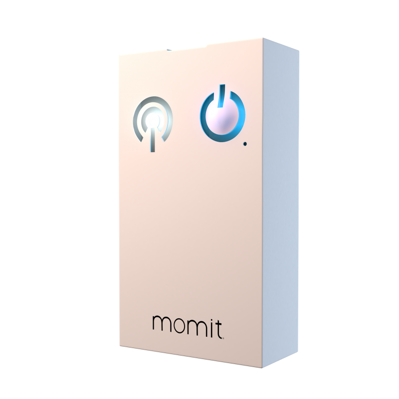 momit-extension-kit-permite-que-tu-termostato-sea-inalambrico