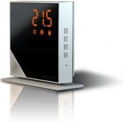termostato-adicional-momit-home-thermostat