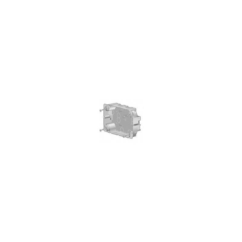 Caja de empotrar para TYDOM 4000