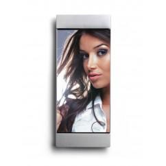 Soporte extraible Smart-things para iPad 1,2.