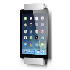 Soporte extraible Smart-things para iPad Air 1,2 y iPad Pro 9.7 pulgadas