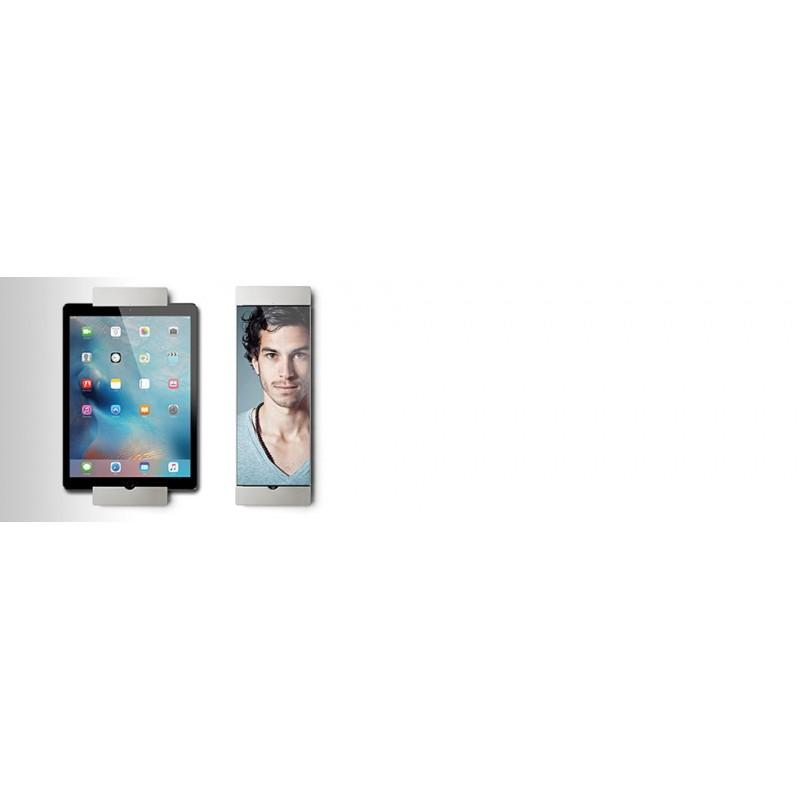 Soporte extraible Smart-things para iPad Pro
