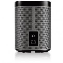 El altavoz doméstico PLAY:1 de pequeño tamaño que ofrece un sonido descomunal.