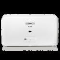 Altavoz SONOS doméstico PLAY:5 de mayor tamaño con el sonido más imponente.