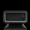 Barra de sonido SONOS para cine en casa y un altavoz para música en streaming, todo en un único dispositivo. PLAYBAR