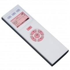 Mando a distancia Remotec ZRC-100 Z-Wave