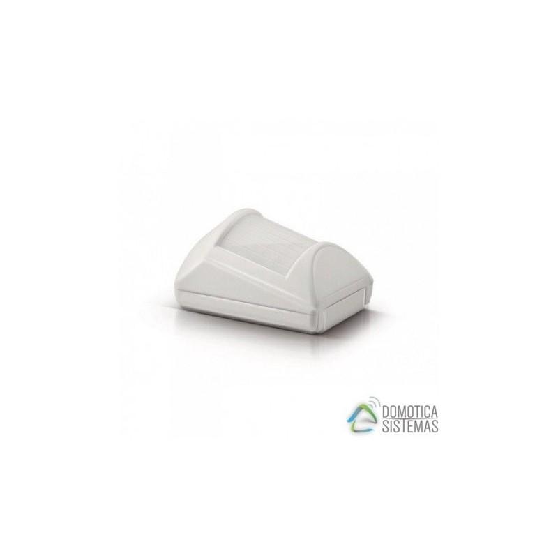 Sensor de movimiento Vision de interior. Z-Wave Plus