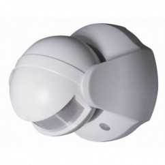 Detector de movimiento para exteriores Everspring Z-Wave