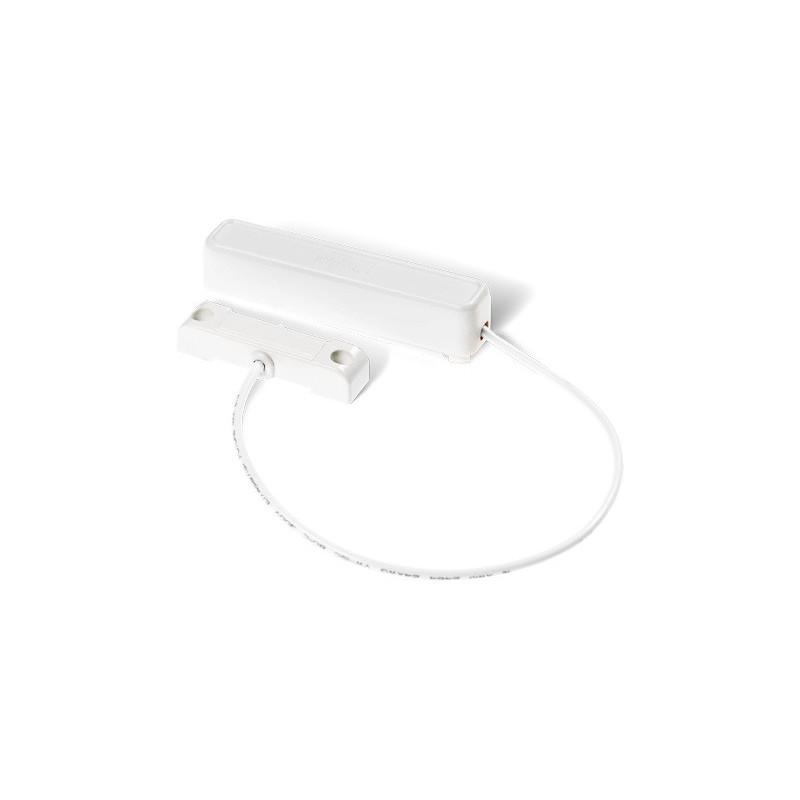 Sensor de inundación Eldes cableado EFS1
